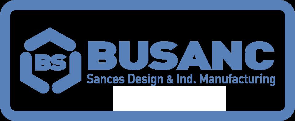 busanc logo
