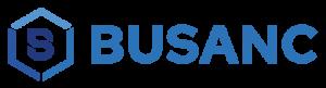 Logo-Busanc